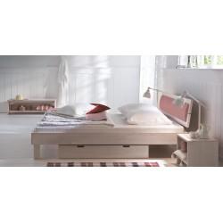 tables de bureau meubles leitenberg. Black Bedroom Furniture Sets. Home Design Ideas