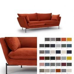studio meubles leitenberg. Black Bedroom Furniture Sets. Home Design Ideas