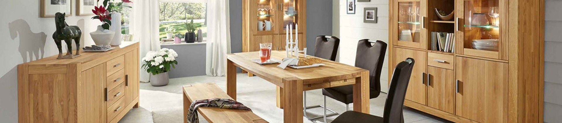 chambres compl tes meubles leitenberg. Black Bedroom Furniture Sets. Home Design Ideas