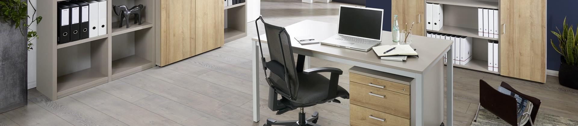 chaises meubles leitenberg. Black Bedroom Furniture Sets. Home Design Ideas