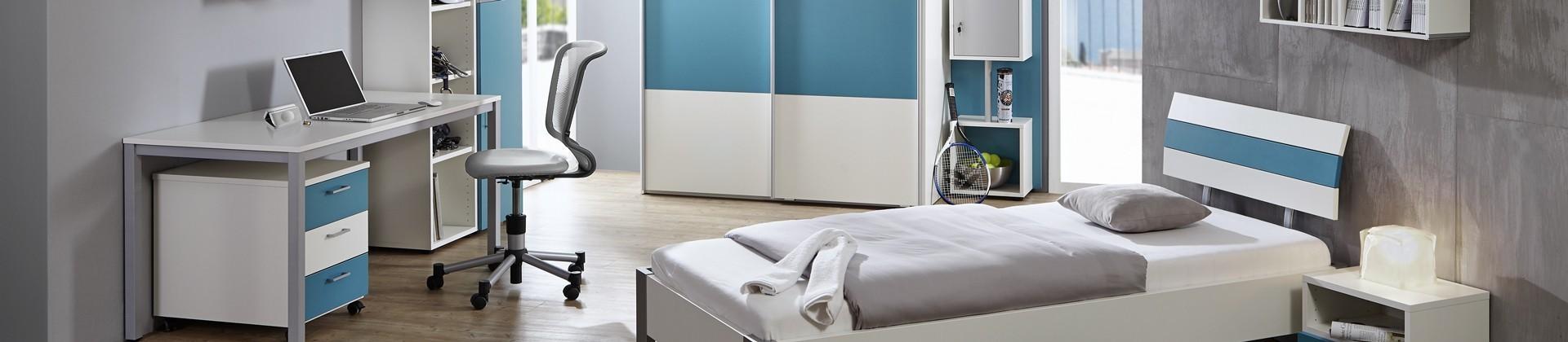 lits box spring meubles leitenberg. Black Bedroom Furniture Sets. Home Design Ideas
