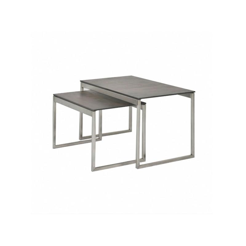 Set de Table de salon Sitmobilia