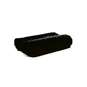 Oreiller Tempur Shape