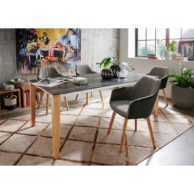 Table SitMobilia