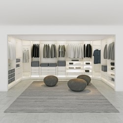 Armoires / Dressing