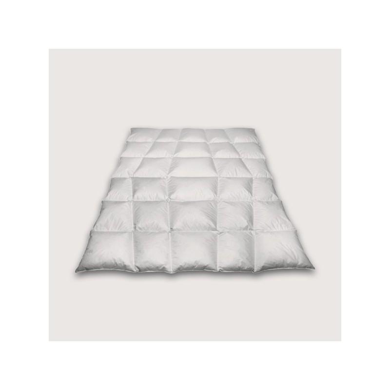 Duvets Garant © Grant Swiss