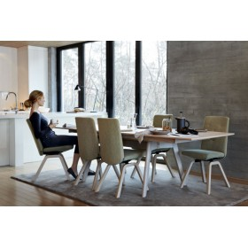 Chaises  Dining Stressless