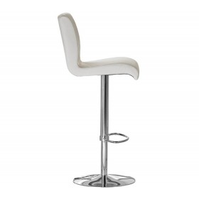 Chaise tabouret bar pivotante