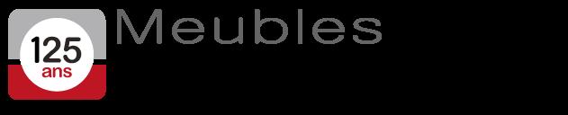 Meubles Leitenberg